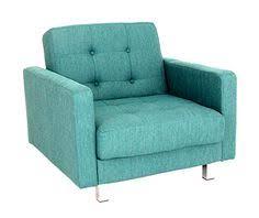 Single Pine Futon Sofa Bed With Mattress Buy Single Pine Futon Sofa Bed With Mattress Charcoal Black At