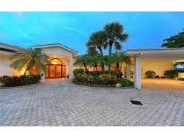 Map Venice Florida by Venice Homes For Sales Premier Sotheby U0027s International Realty