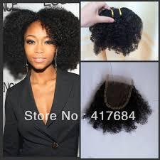 Hair Weave Extensions by African American Hair Weave Brands Hair Weaving