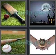 4 pics 1 word all level 2401 to 2500 3 letters answers game