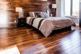 flooring options for remodeling your home home tips for