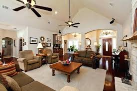 ceiling fans for sloped ceilings ceiling fans for sloped ceilings bay ceiling fan sloped ceiling