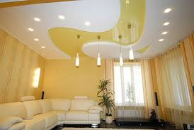 Design Modern Home Ceiling House Interior And Furniture - Interior ceiling designs for home