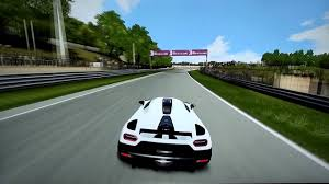 koenigsegg ccgt forza 4 koenigsegg agera r gameplay preview must see forza motorsport 4