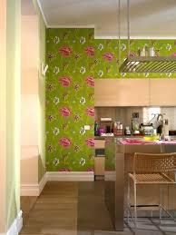 tappezzeria pareti casa decori pareti cucina idee di design per la casa gayy us