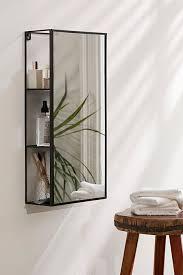 Bathroom Storage Accessories Black Bath Accessories Jewelry Holders Shower Caddies