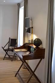 5 chambres en ville 5 chambres en ville clermont ferrand auvergne rentbyowner com