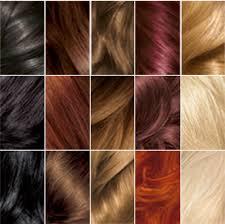 hair colours find your nutrisse hair colour hair colour garnier