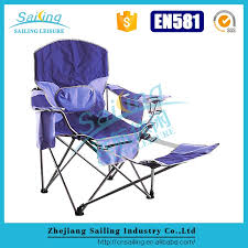 Reclining Folding Chair With Footrest Reclining Beach Chair With Footrest Reclining Beach Chair With