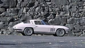 how much is a 1990 corvette worth corvette values archives corvette sales lifestyle