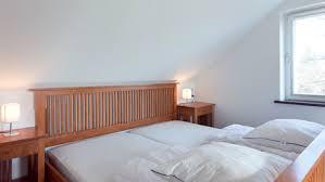 4 bedrooms apartments for rent 4 bedroom apartments for rent in copenhagen all copenhagen apartments