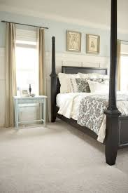 spare bedroom decorating ideas bedroom guest bedroom ideas master bedroom blue room decorating