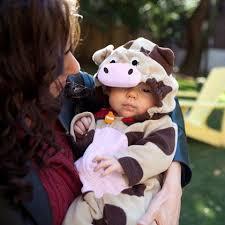 Unique Baby Costumes Halloween 7 Halloween Images Religion Halloween