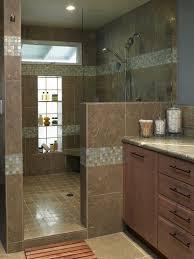 relaxing bathroom ideas pale blue paint colors create this relaxing bathroom space colors