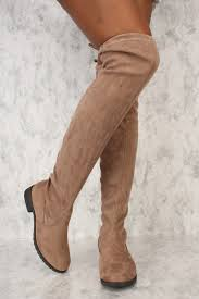 s boots knee high brown boots cheap boots cheap womens boots knee high heels boots