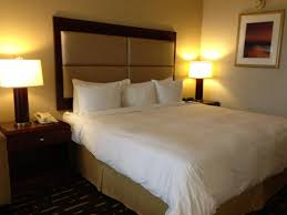 Sleep Number Bed Headquarters Hotel Wyndham Chicago O U0027hare Des Plaines Il Booking Com