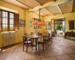 tuscan home interiors tuscan style home decorating houzz