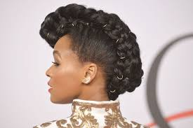 braid styles hair inspiration pictures