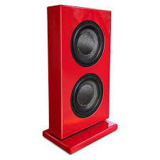 8 inch subwoofer home theater subwoofers powered subwoofers for home audio world wide stereo