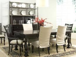 Slip Covers Dining Room Chairs Awesome Dining Room Chair Covers With Arms Photos Liltigertoo