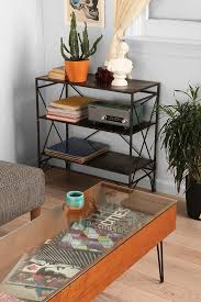 Terrarium Coffee Table by Best 25 Midcentury Terrariums Ideas Only On Pinterest Cacti