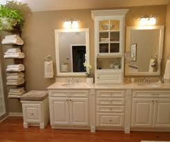 small bathroom countertop ideas distinguished diy bathroom counter storage bathroom counter