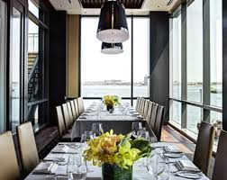 private dining rooms boston private dining rooms boston legal sea foods private dining boston