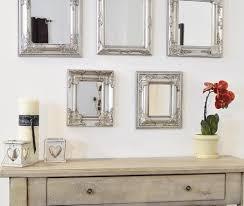 mirror porthole wall mirror startling large porthole wall mirror