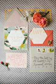 53 best invites cards images on pinterest stationery
