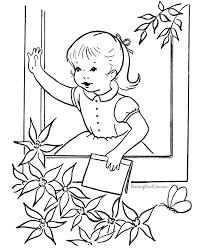 good printable spring coloring pages 90 remodel seasonal