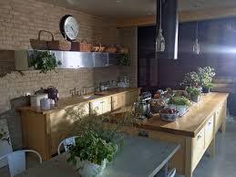Grand Designs Kitchen Architecture Pinterest Grand Designs Grand Design Kitchens