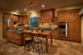 Kitchen Cabinets Nh by Glazed Kitchen Cabinets Kitchen Traditional With Accessories
