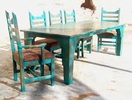 best 25 southwestern outdoor dining furniture ideas on pinterest