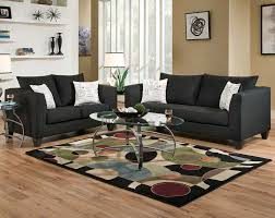 Living Room Furniture Sets On Sale Discount Living Room Furniture Living Room Sets American Freight