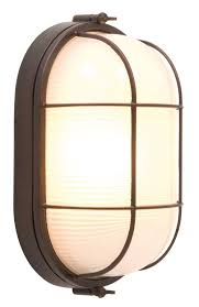 Bulkhead Outdoor Lights Terrific B And Q Outdoor Lights Ideas Best Ideas Exterior