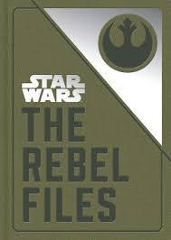 star wars the rebel files wookieepedia fandom powered by wikia