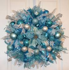 Half Off Christmas Decorations by 184 Best Christmas Decoration Images On Pinterest Snowflake