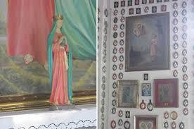 apparizione madonna delle ghiaie la testimonianza alle ghiaie merateonline