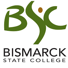 Cheapest State Bismarck State College Youtube