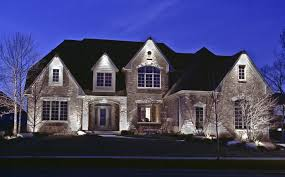 Outdoor Accent Lighting If You Need Some Landscaping Done Around - Home outdoor lighting