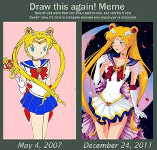 Draw This Again Meme Fail - draw this again sm draw this again know your meme