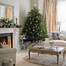 8 tree decorating ideas
