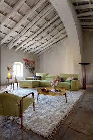 roche bobois canap d angle les plus beaux canapés pour le printemps interior