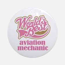 aviation ornaments 28 images aviation cards for pilots and