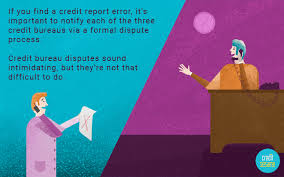 bureau d o credit bureau guide equifax transunion experian