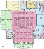 henry b gonzalez convention center floor plan henry b gonzalez convention center floor plan luxury water free full