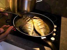 en cuisine avec coco koyeba kolamba eza volonté soso ya kotumba cuisine cuisine