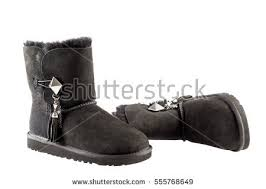 s ugg boots ugg stock images royalty free images vectors