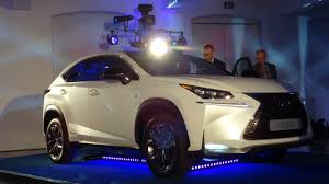 lexus nx300h wald lexus nx real world pictures and videos thread page 3
