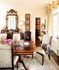 theodore alexander console table 101 best theodore alexander images on pinterest theodore alexander